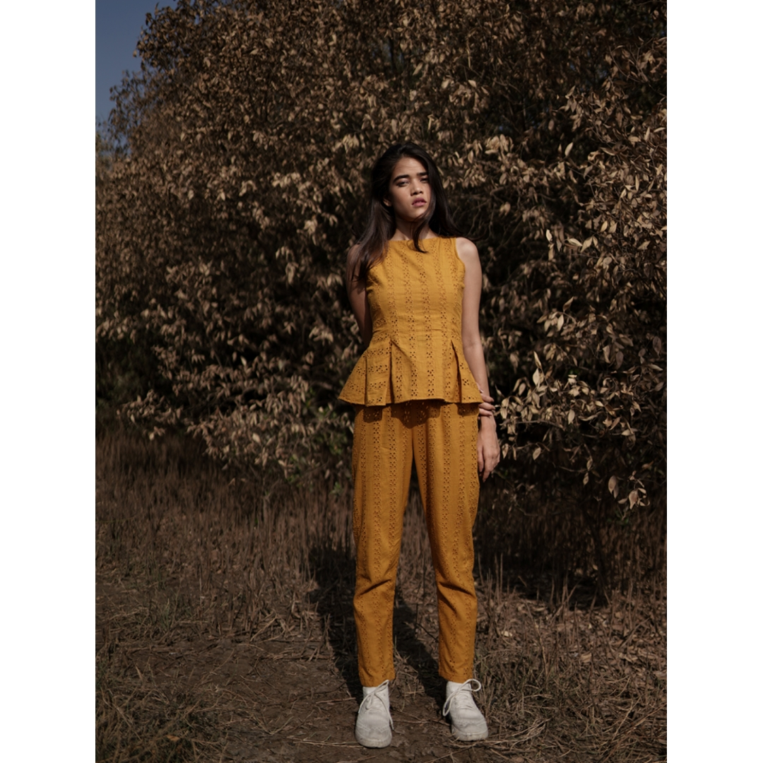 1557727545Mustard Pants and top3.png