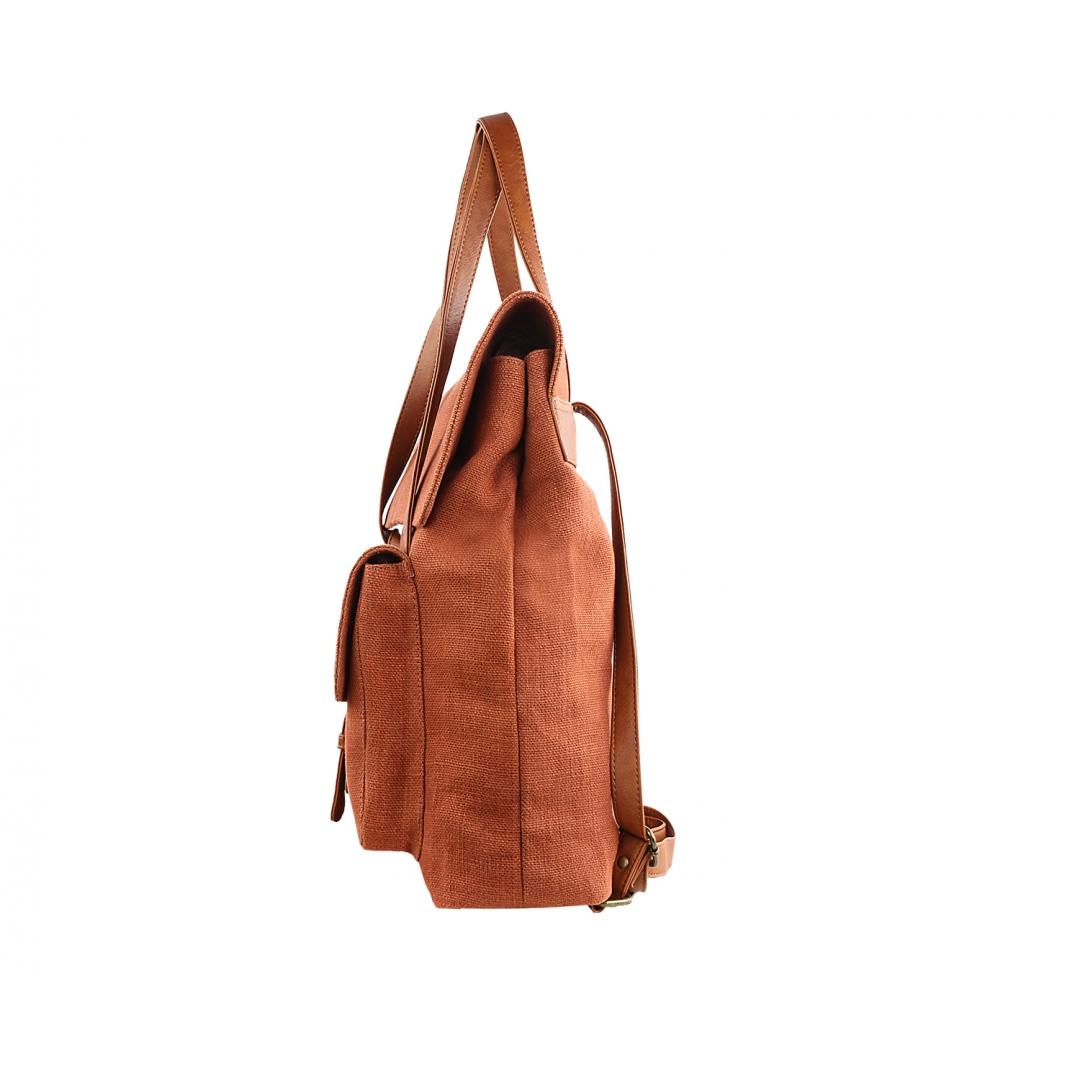 Beechen Backpack