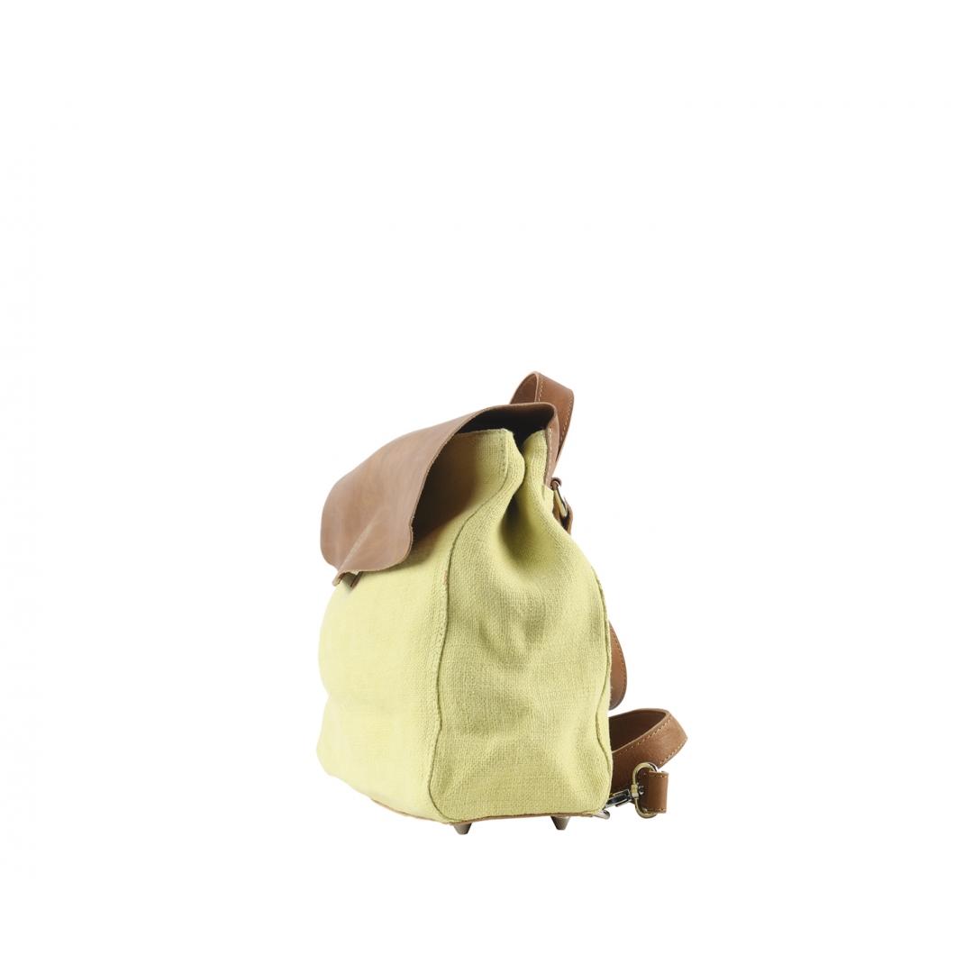 Briggertaff Backpack