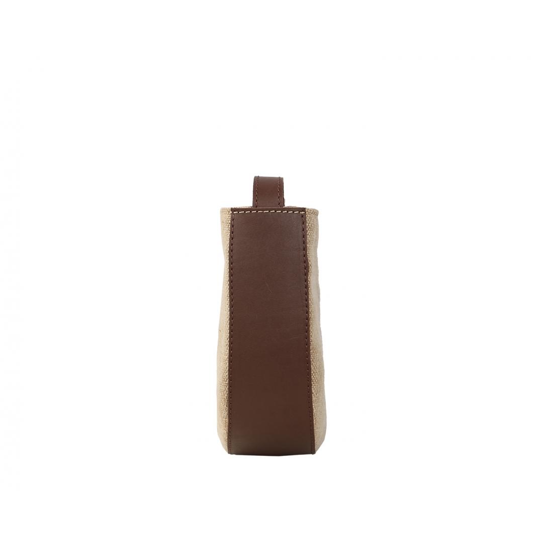 Birkbeck Sling Bag
