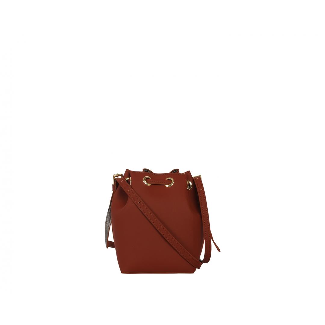 Penny Bucket Bag - Boardex