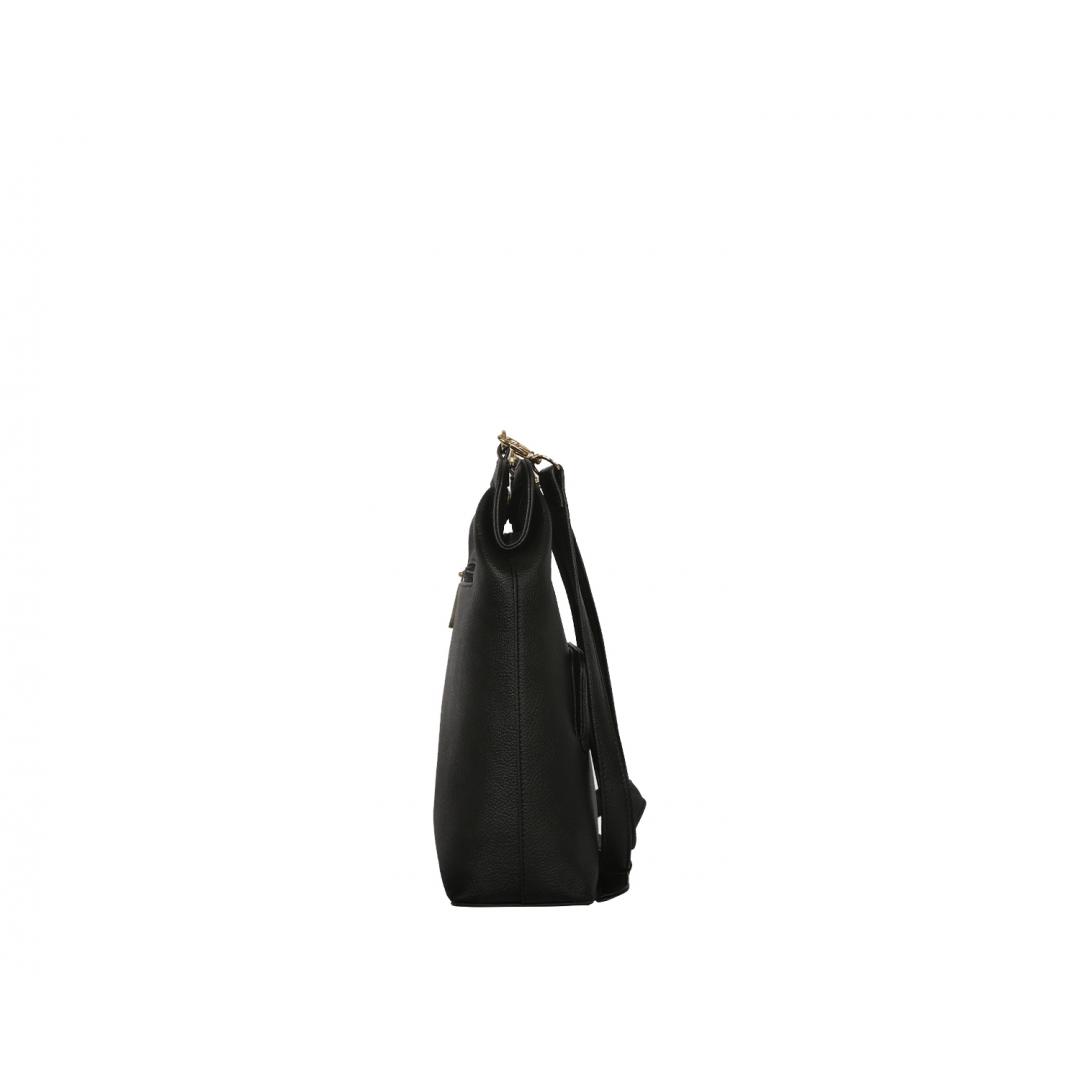 Carbon Hyde Sling Bag