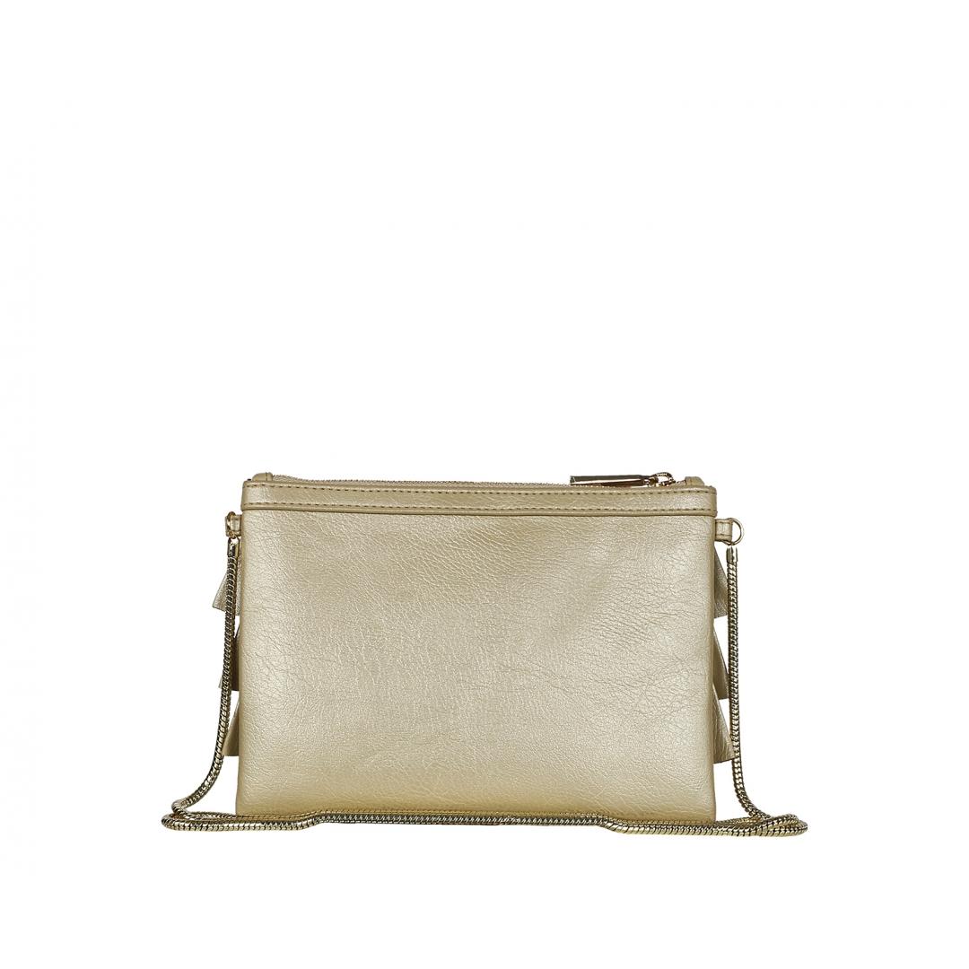 Bruffle Crossbody Bag - Glam