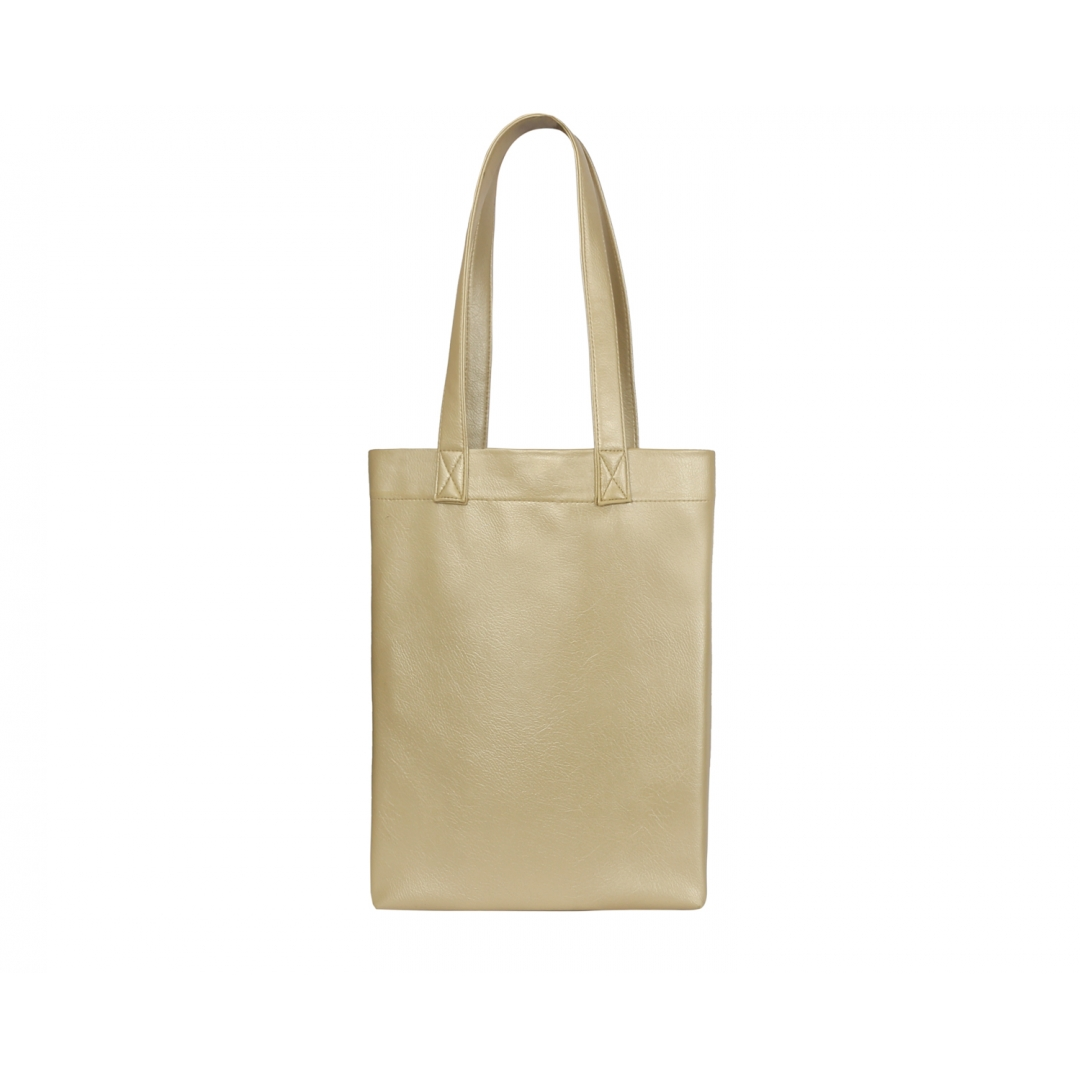 Gonson Tote Bag - Glam