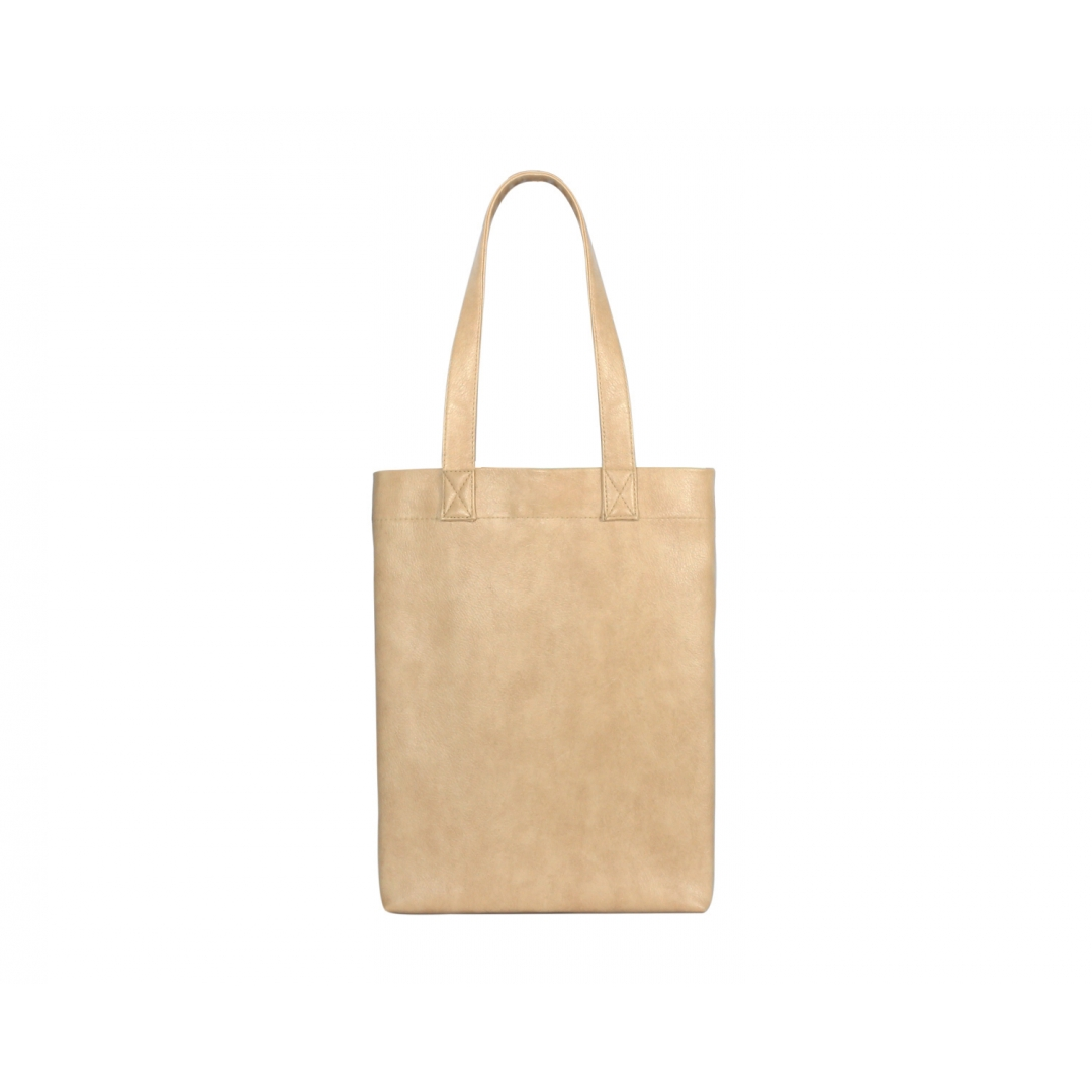 Gonson Tote Bag - Peanut