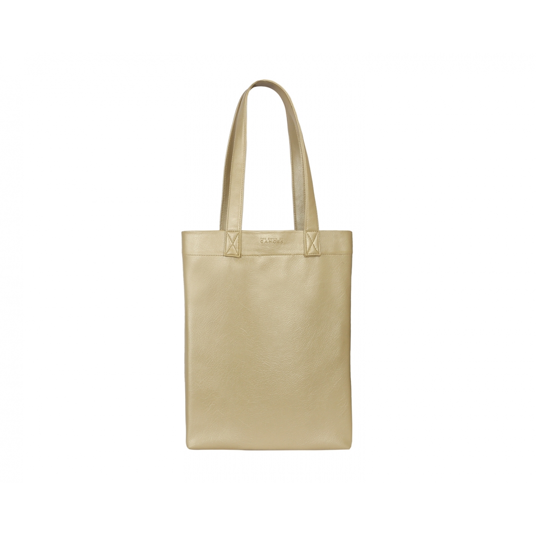 Godge Tote Bag - Glam
