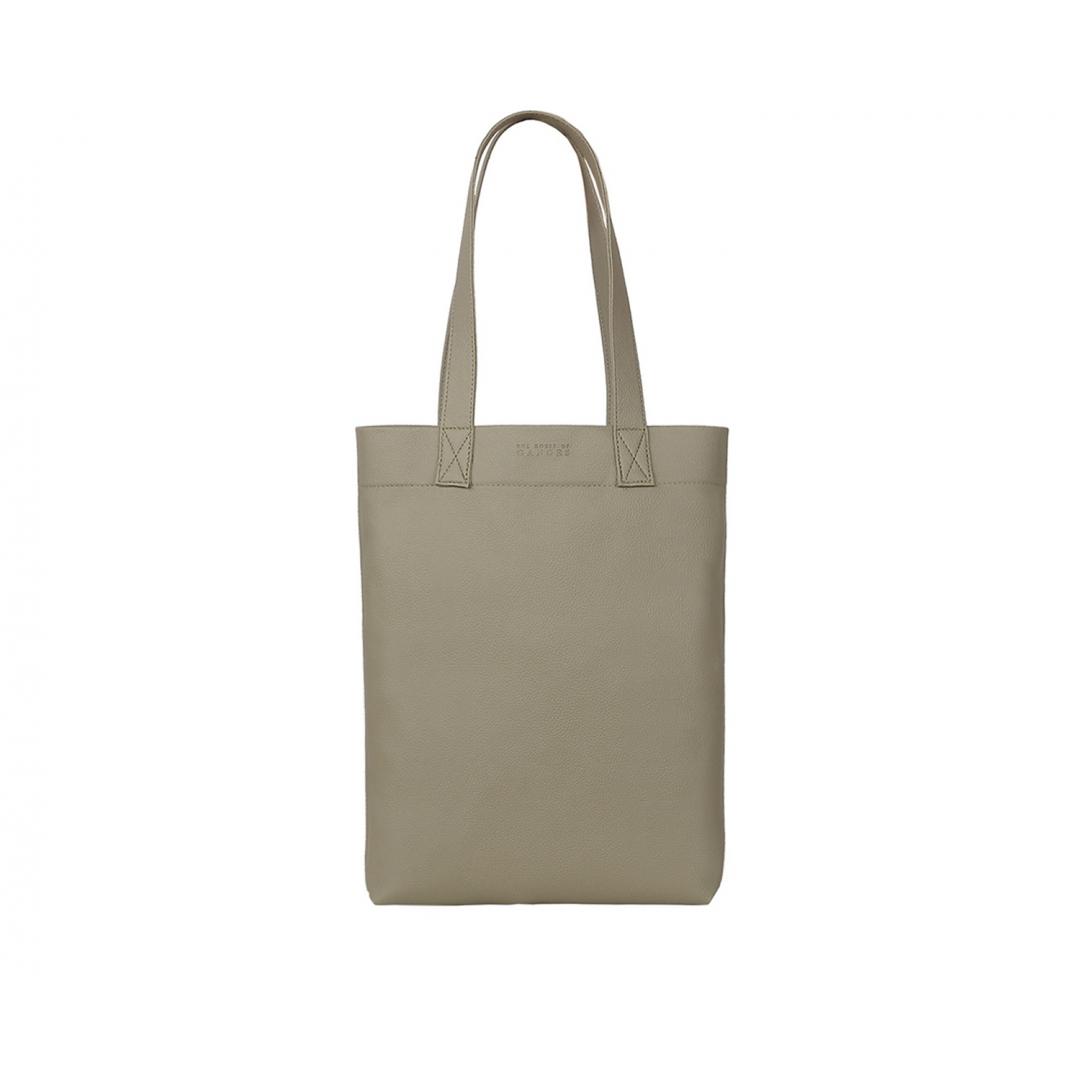 Gonson Tote Bag - Slate
