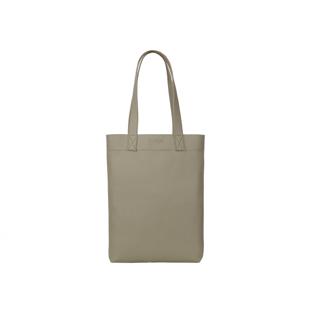 Godge Tote Bag - Slate