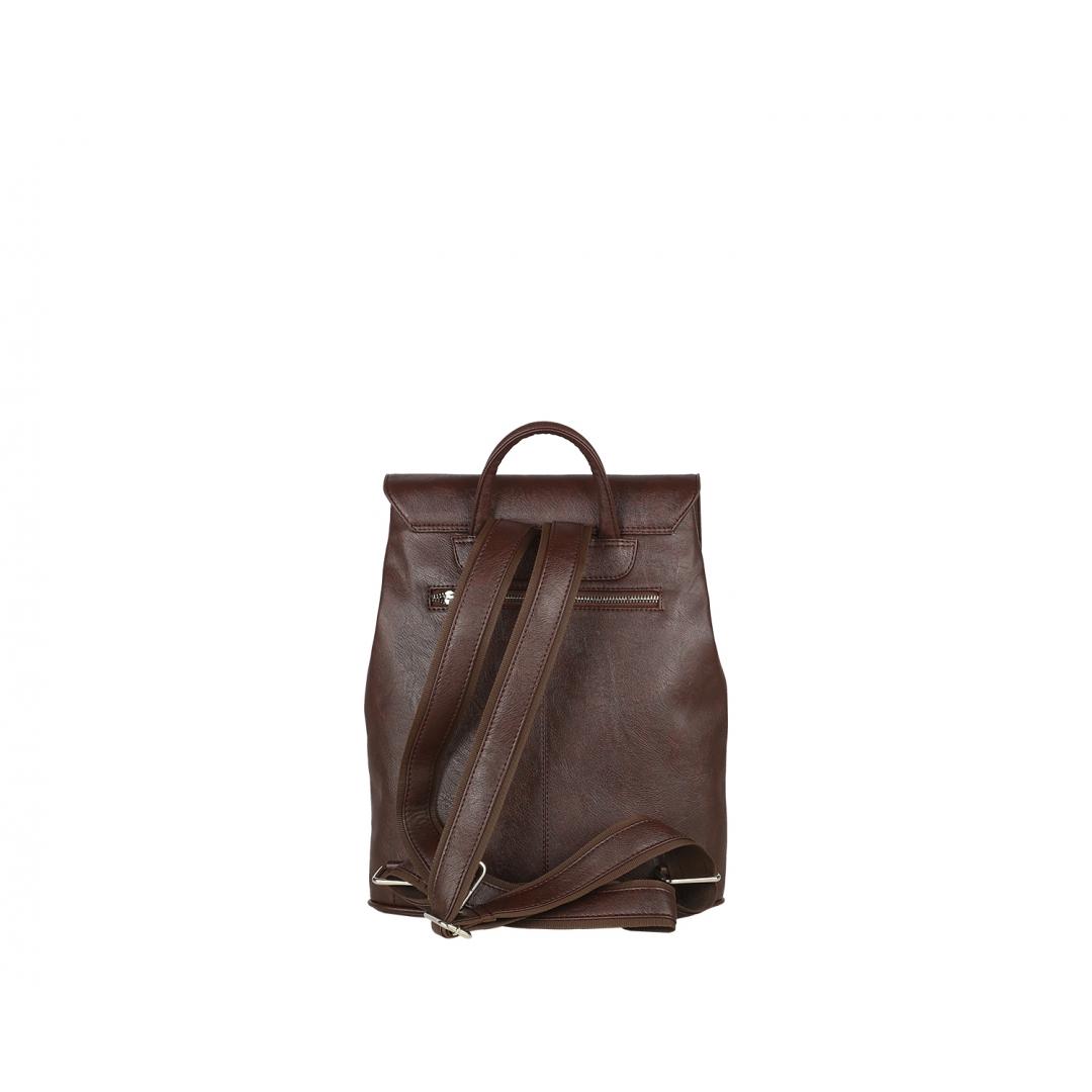Wine Gliden Backpack