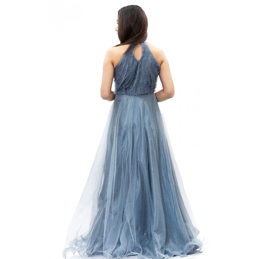1566372044light-grey-long-gown-main-back.jpg