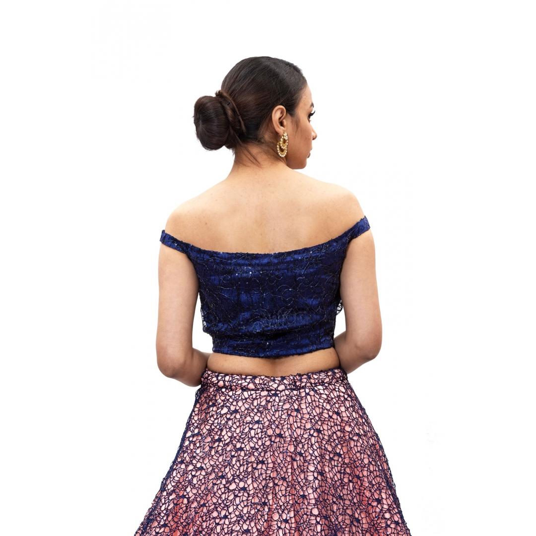 1566378114dark-blue-and-pink-lehanga-zoomed-back.jpg