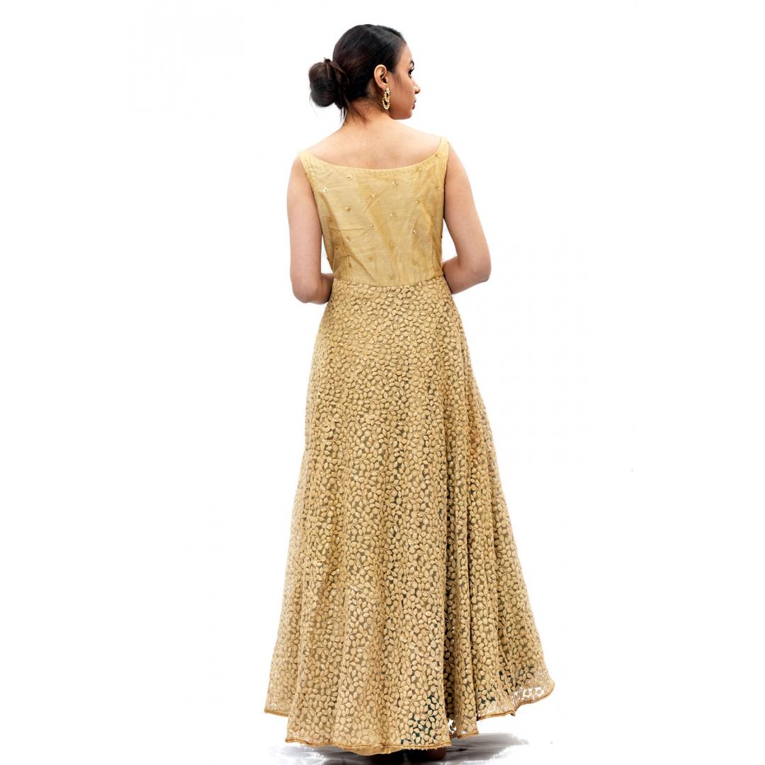 1566379196designer-mustard-yellow-boat-neck-long-gown-main-back.jpg