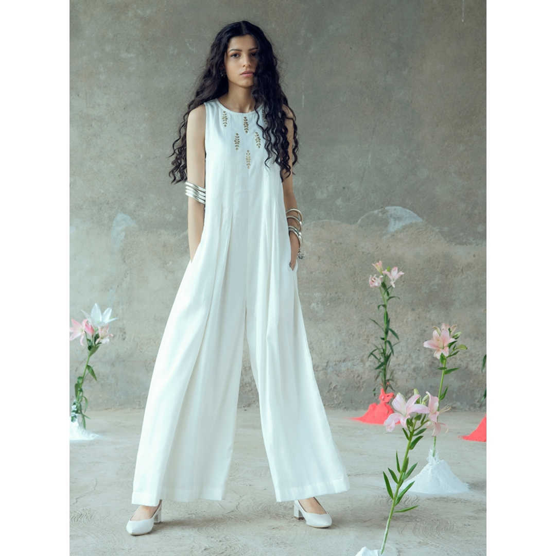 1571465193Vividha pitthan work Sleeveless Jumpsuit GC-JP-130 (2).jpg