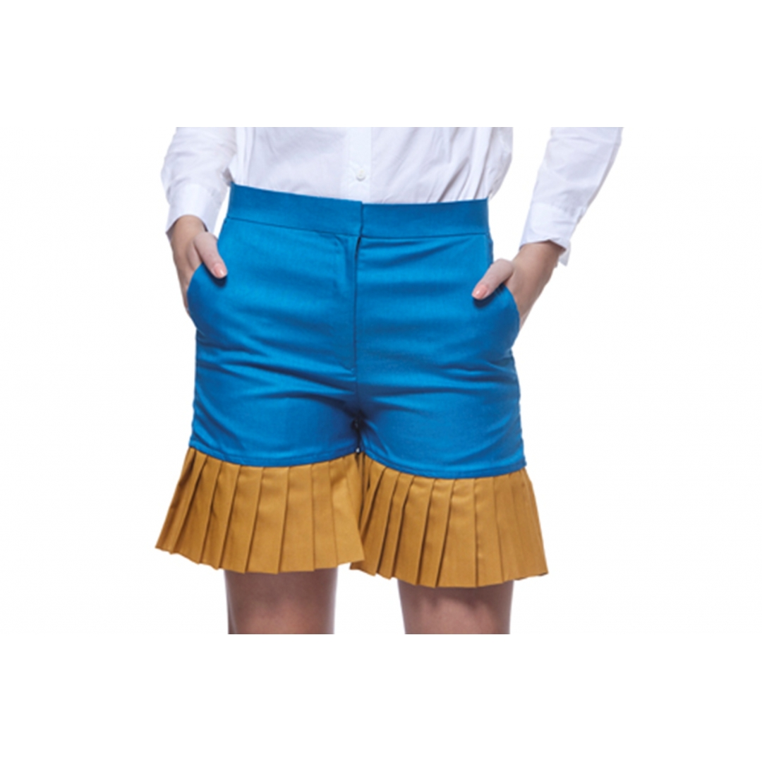 1573625435Pleated Shorts - Copy.jpg
