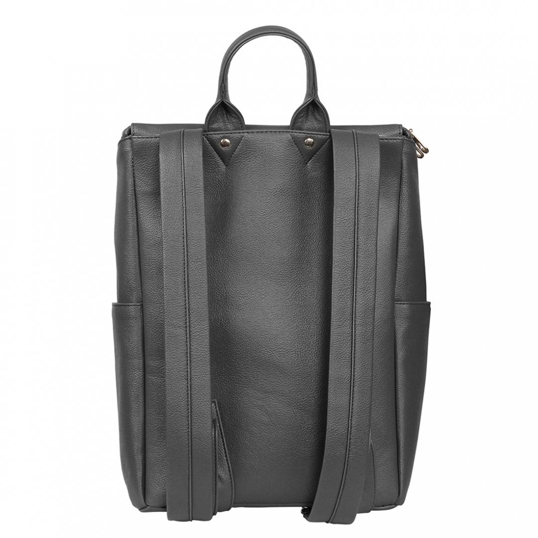 dobins onyx backpack