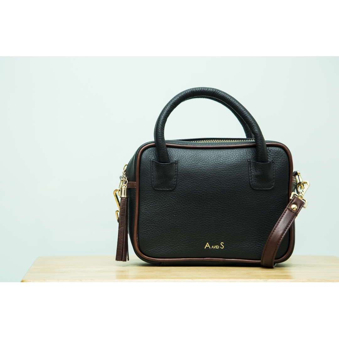 Small Satchel Black.jpg