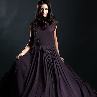designer-womens-wear/regal-lapel-gown