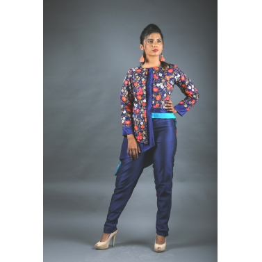 designer-womens-wear/embroidered-jacket-and-pant-set