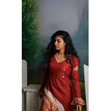 designer-womens-wear/ruby-rouge