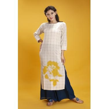 designer-womens-wear/farda-beige-tunic-blue-palazzo