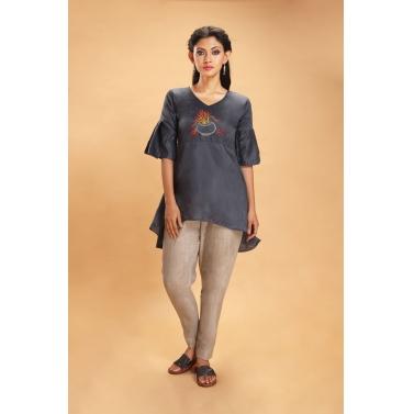 designer-womens-wear/shaakh-grey-top-pants