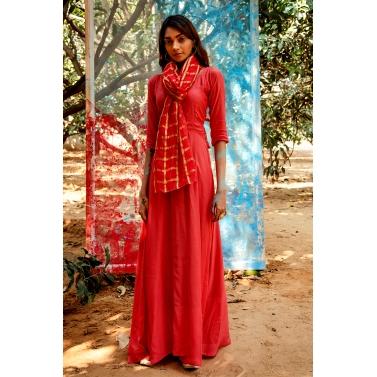Radhya