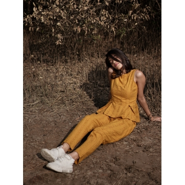 1557727673Mustard Pants and top2.png