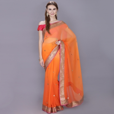 designer-womens-wear/gold-tangerine