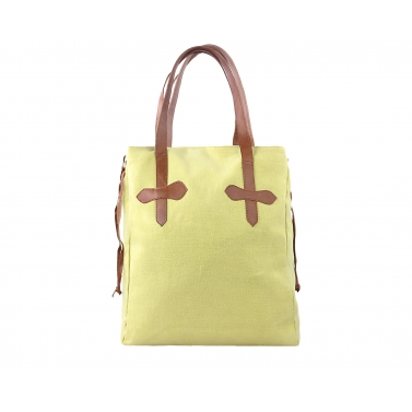 Bendmore Tote Bag