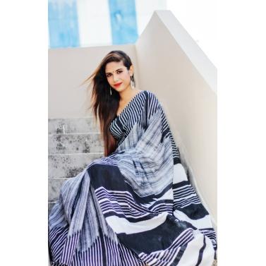 designer-womens-wear/naomi-sensual-goddess-cotton-saree