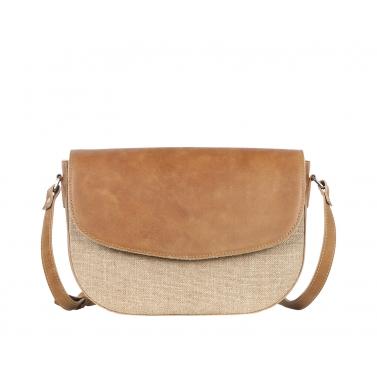 Briset Crossbody Bag