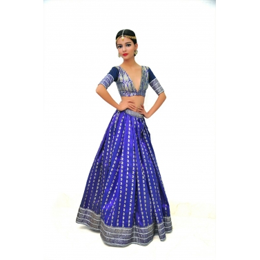 designer-womens-wear/zehra-vera-benarasi-lehnga