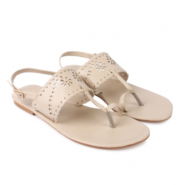 designer-womens-wear/beige-ethnic-sandals