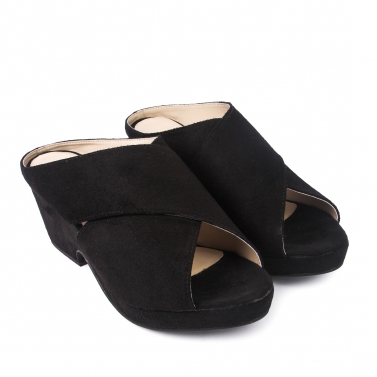 designer-womens-wear/black-cross-platforms