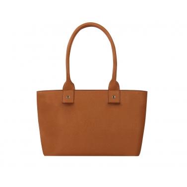 Tawny Penry Tote Bag