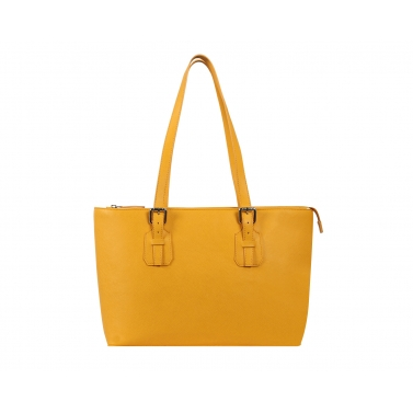 Sunshine Penrose Tote Bag