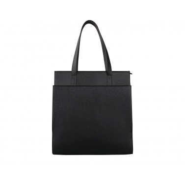 Blackey Pelier Tote Bag