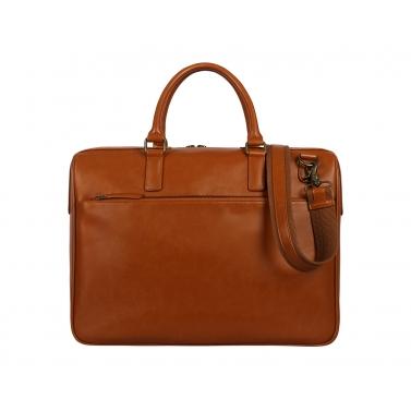 Bricks Paget  Laptop  Bag
