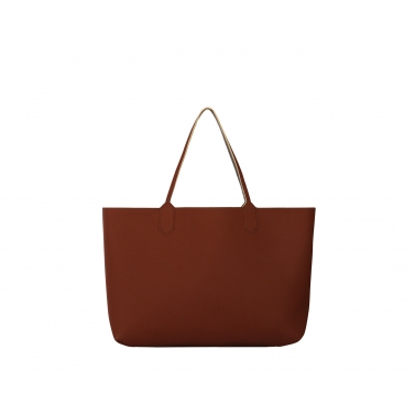 Reversy Small Tote Bag - Boardex