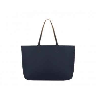 Reversy Medium Tote Bag - Navy