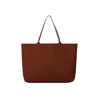 Reversy Medium Tote Bag - Boardex
