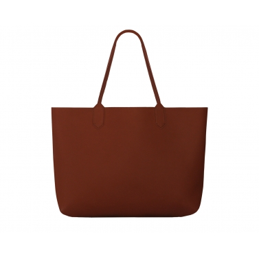 Reversy Large Tote Bag - Boardex