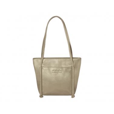 Harper Tote Bag - Shine
