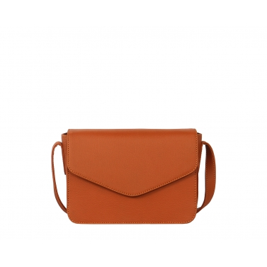 Ginger Bread Imber Crossbody  Bag
