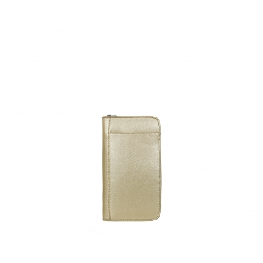Holtan Card Holder - Glam