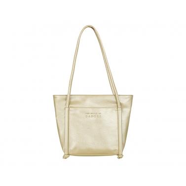 Harper Tote Bag - Glam