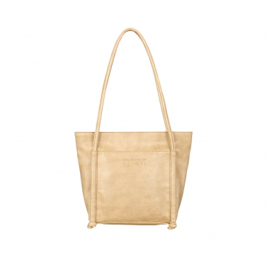 Harper Tote Bag - Peanut