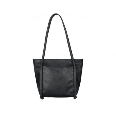 Harper Tote Bag - Dark Navy