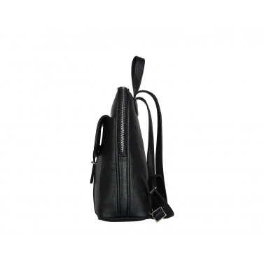 Doick backpack - Dark Navy