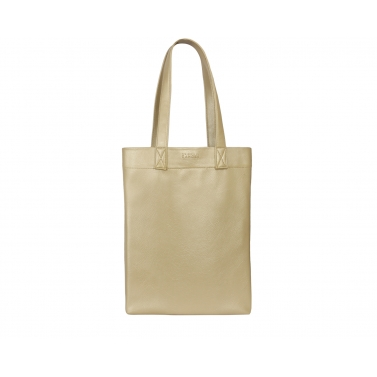 Gonson Tote Bag - Glam